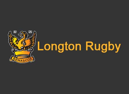 Longton Rugby