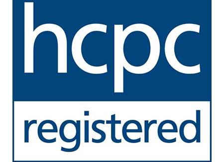 HPC Logo
