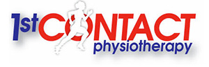 1st Contact Physiotherapy Stoke On Trent